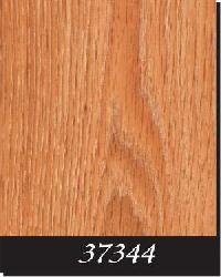 Laminate Flooring HDF Core 1