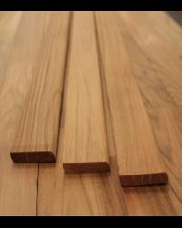 Skirting Solid Jati