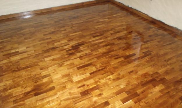 lantai-kayu-solid.jpg